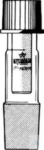 Batteur-Vide-Lagerhuelse-NS29-32-Teflon-Ptfe-pour-Welle-10mm-1468029