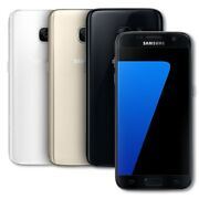 Samsung Galaxy S7 32GB SM-G930A Smartphone 4G LTE ATT G930