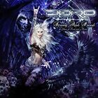 Doro - Strong and Proud 30 Years of Rock & Roll Metal