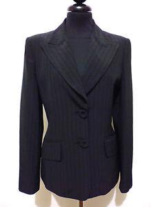 quality design 32c19 5c6f0 MAX & CO. Giacca Donna Lana Acetate Wool Woman Jacket Blazer ...