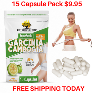 9-95-100-Pharma-Grade-Garcinia-Cambogia-WEIGHT-LOSS-FAT-BURNER-AUST-STOCK