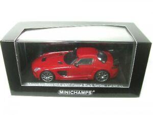 Mercedes-Benz-SLS-AMG-Coupe-Black-Series-feueropal-rot-2013