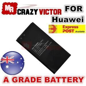 Details about HB474284RBC Battery for Huawei ASCEND Y560 Y625 Y635 C8816  C8816D Y635-L02