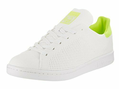 Adidas para mujer Stan Smith PK W Originals Informal Zapato 7 mujeres-Pick talla Color.