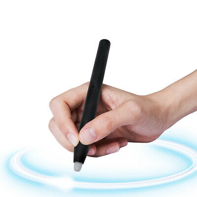 Infrared Pen For  Interactive Projector Infrared Pen 850nm Rechargeable IR Pen