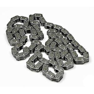 Cam Chain Master Link For 1990 Suzuki DR350 Offroad Motorcycle K/&L 12-0367