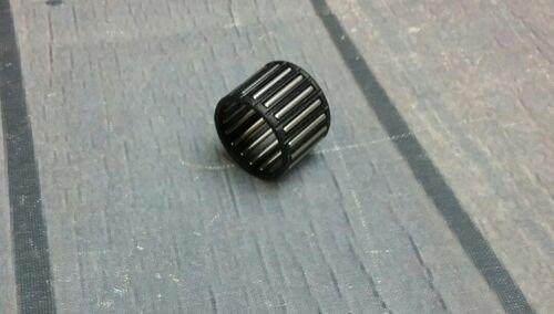 Genuine dolmar 962-210-027 bearing