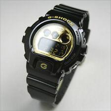Casio G-Shock Crazy Colors Watch DW-6900CB-1 DW6900CB 1