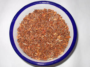 100g-Madder-root-plant-dye-chopped-hand-dyeing-for-wool-silk-plant-fibre
