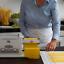 8 Zubehör Pasta Maker Marcato Mischer/' Pasta Fresca 220V/' Pasta Mixer