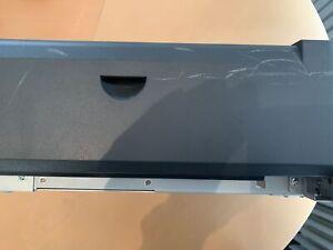 Konica Minolta PF-P09 A0WJ022 Papierkassette F
