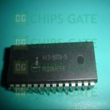 1PCS NEW CA3193AE HAR DIP8