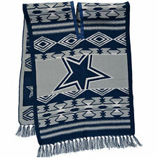 NFL Football Fan Poncho DALLAS COWBOYS von Forever Collectibles