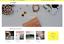 Multi-Vendor-eCommerce-and-Affiliate-website-Free-Set-up-Hosting thumbnail 1