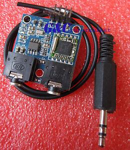 76-108MHZ-5V-TEA5767-FM-Stereo-Radio-Module-B-Type-Cable-Antenna