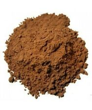 Premium Quality Arjun Chaal Powder - 1 KG /Terminalia Arjuna / White Marudah