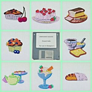 French-Cafe-Pastries-Embroidery-Designs-Disk-for-Husqvarna-Viking-Designer-1