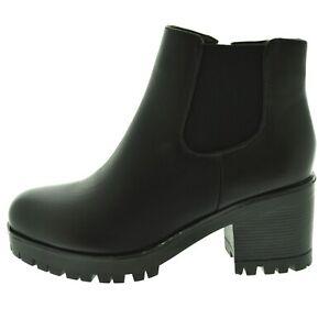 coupon code for scarpe autunnali ca056 1956a