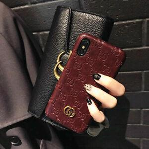 gg iphone 8 plus case