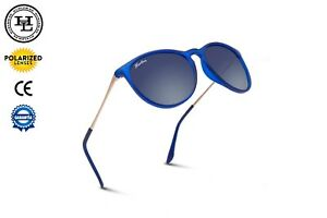 Gafas-de-sol-2019-HURLEM-DIAMOND-BLUE-uv400-polarizadas