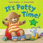 It's Potty Time! by Tracey Corderoy (Hardback, 2011)