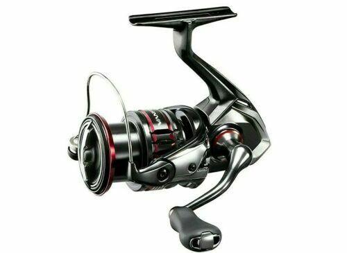 Shimano Vanford VF1000F Spinning Reel Black for sale online
