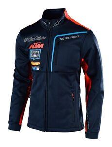 Officiel Ktm Lee 2019 Mx Alpinestars Tld Équipe Polaire Troy Adidas Designs rYwCqOrF