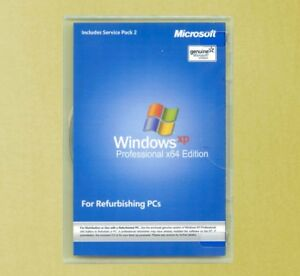 microsoft windows xp professional key