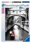 Ravensburger Venice Grand Canal 1000pc Jigsaw Puzzle