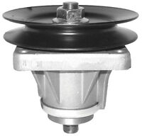 Spindle Assembly Replaces Mtd And Cub Cadet 618-0240, 918-0240, 618-0430a