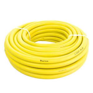 3-4 pouces tuyau arrosage classic plus jaune tuyau d'arrosage 5- 10- 20- 50 km-afficher le titre d`origine TM2JyzE1-07222500-406719146