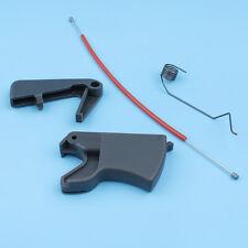 OEM Throttle Assembly Wire Husqvarna Poulan 2100 2400 PP236 PP236C 530036966