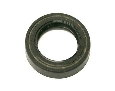 Corteco 01025619B 33 12 1 2 Seal 35 X 55 X 8//7 mm Differential Output Flange