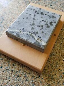 Image Is Loading Hot Off The Rocks Rectangular Cooking Soapstone Slab