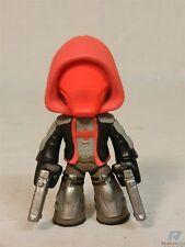 Red Hood - Batman Arkham Series Funko Mystery Mini Vinyl Figure