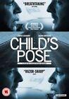 Child's Pose 5055201826138 DVD Region 2