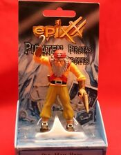Figur *Revell* epixx**Piraten/ Old Man Hook** OVP*