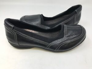 NEW-Skechers-Women-039-s-CAREER-COO-Shoes-Black-49208-173R-z