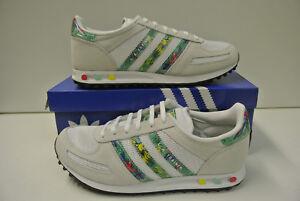 Neuf Bb6337 La Et Sélectionnable Gr Adidas Emballage Trainer D'origine 6SwIqR