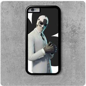 coque silicone iphone 6 fortnite