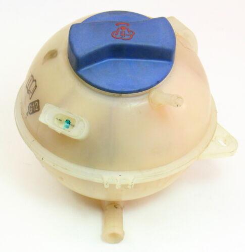 Genuine Coolant Reservoir 03-10 VW Beetle Water Expansion Tank 1C0 121 407 C