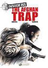 Insiders: v. 3: Afghan Trap by Jean-Claude Bartoll (Paperback, 2010)