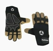 Southwire Electricians Gloves Large