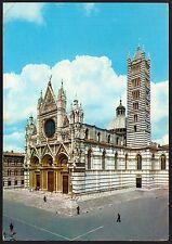 AA2500 Siena - Città - Il Duomo