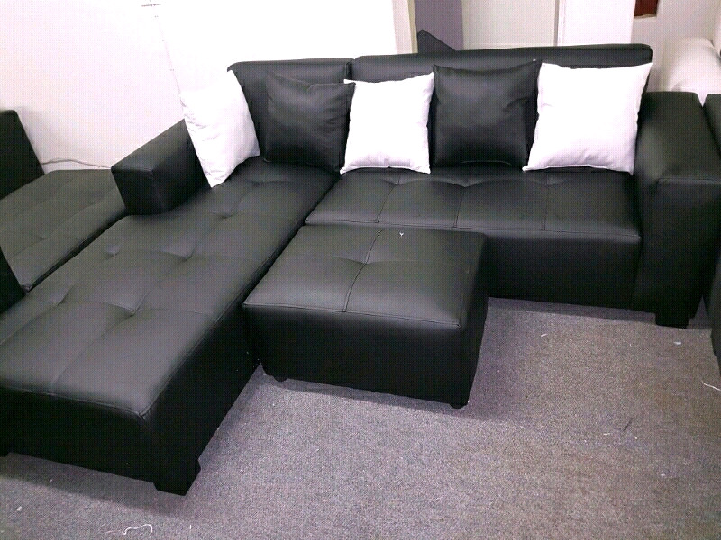 Home style made couches