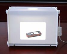 PROFESSIONAL PHOTO STUDIO PORTABLE MINI LIGHT BOX CUBE TENT ALL IN ONE - UK SHIP
