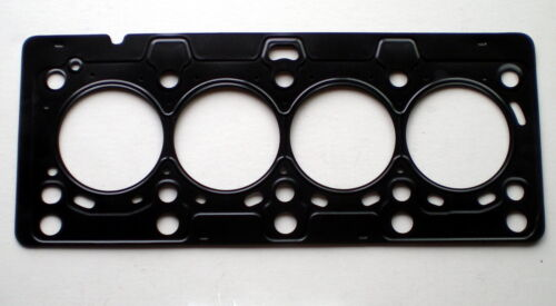 HEAD GASKET FITS 1.5 dCi K9K CLIO KANGOO MEGANE SCENIC 65 80 BHP TURBO DIESEL