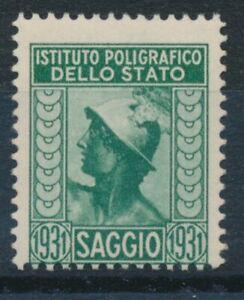 344758) Italia ** Prova di Stampa ISTITUTO POLIGRAFICO DELLO STATO
