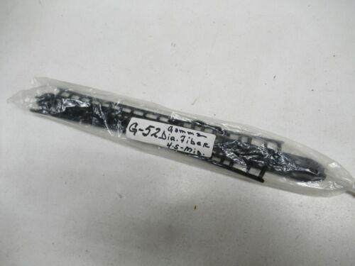 #G52 16X18 GAMMA DIAMOND FIBER C-4.5 MIDPLUS GROMMET SET Details about  /BUMPERGUARD