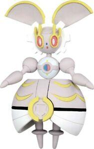 Takara-Tomy-Pokemon-Moncolle-EX-ESP-10-Magearna-Mini-Figure-Monsters-toy-Pocket